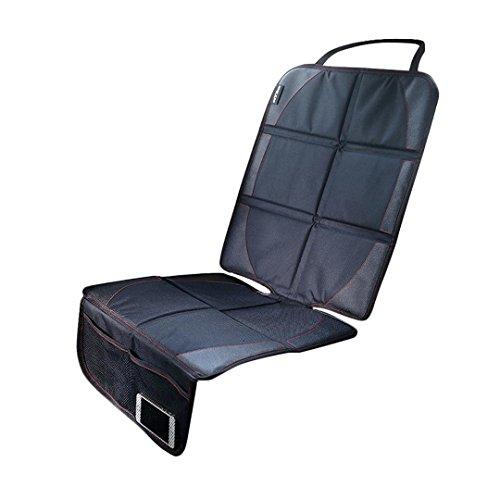 autositz-displayschutzfolie-lanowo-ungiftig-high-end-sitz-p-rotector-best-schutz-fur-kind-und-baby-c