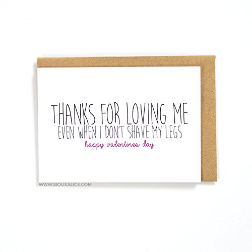 shave-legs-funny-valentines-day-card