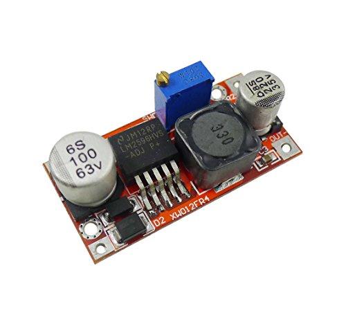 aihasd-dc-dc-lm2596hv-45-60v-to-3-35v-reglable-reduction-progressive-de-buck-module-dalimentation