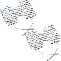 """Prorelax 39593 Elektroden-Pads für Gerät """"Tens und EMS Duo"""" preisvergleich bei billige-tabletten.eu"""