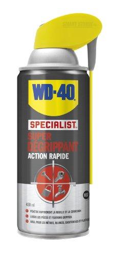 wd40-super-wd-40-specialiste-400-ml