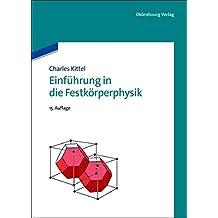Einführung in die Festkörperphysik/Symmetriemodelle der 32 Kristallklassen zum Selbstbau: Einführung in die Festkörperphysik