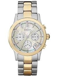 DKNY NY8061 DKNY NY8061 Reloj De Mujer