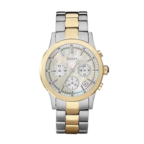 DKNY Ladies Watch NY8061