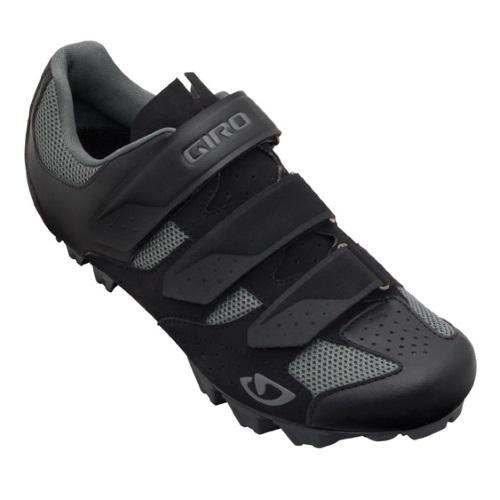 chaussures VTT