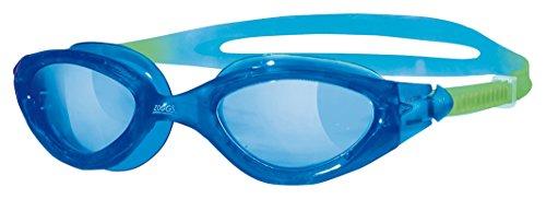 Zoggs Panorama 300563 - Gafas de natación