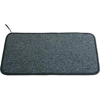 Heat mat, Heat Master 60 x 90 cm Arnold Rak