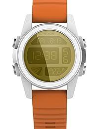 Nixon–Reloj de pulsera digital cuarzo silicona a197sw2384–00