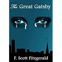 The Great Gatsby (English Edition)