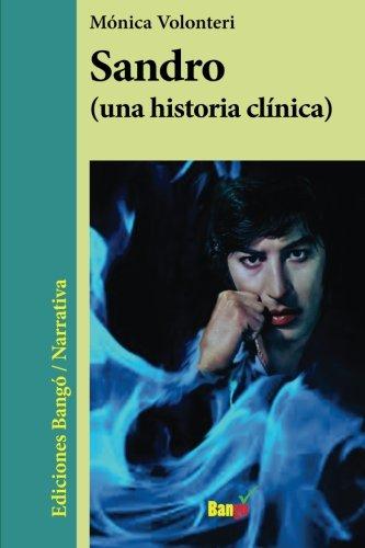 Sandro (una historia clinica)