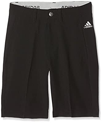 adidas Ultimate Golf Shorts