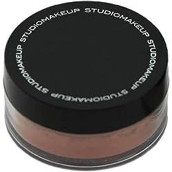 Studio Makeup Luminous Loose Blush