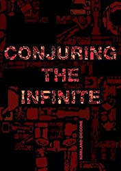 Conjuring the Infinite (Castlecrankie Chronicles)