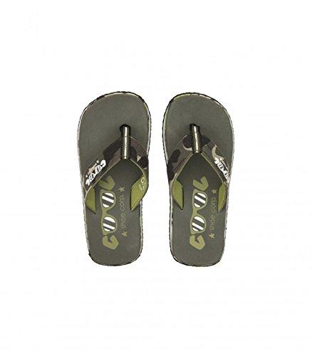 Chanclas Cool Shoe Original Slight Camo 43/44