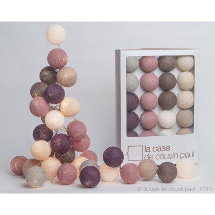 la-case-de-cousin-paul-catena-di-luci-kensington-20-palline-colorate