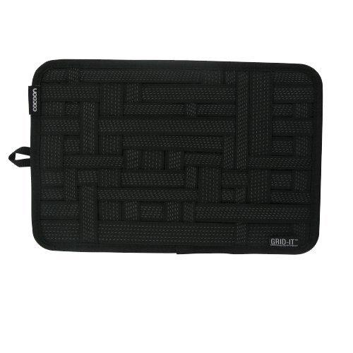 grid-it-cocoon-small-grid-organiser-18x13cm-black