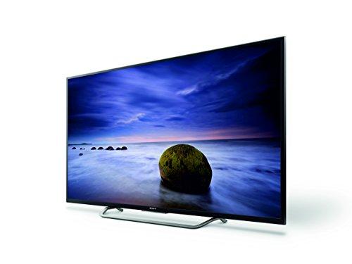 Sony KD-55XD7005 138.8 cm (55 Zoll) Fernseher (Ultra HD, Smart TV) - 3