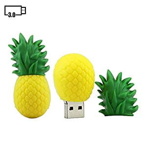 32GB Piña Modelo USB Flash