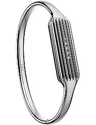 Fitbit Flex 2 Bracelet D'activité Mixte, Taille unique