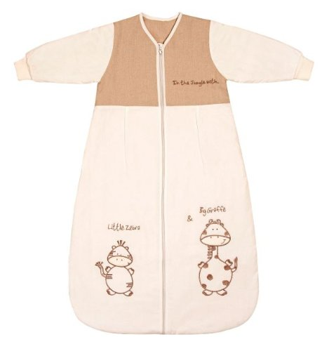 gigoteuse-bebe-dhiver-slumbersac-manches-longues-35-tog-animaux