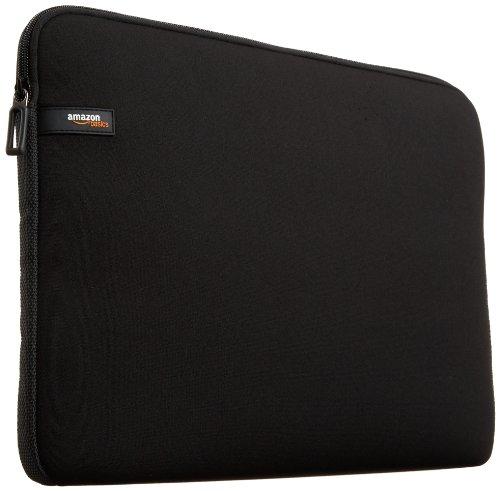 AmazonBasics NC1303153 - Funda para ordenadores portátiles (14