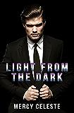 Light from the Dark (English Edition)