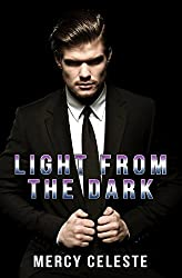 Light from the Dark (English Edition)