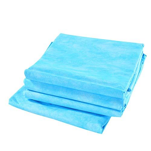 Supvox 10pz lenzuola massaggio monouso per lettino 180x80cm