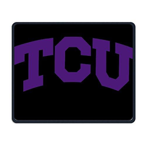 custom-fashion-texas-christian-university-tcu-anti-shock-tablet-sleeve-bag-case-by-handson