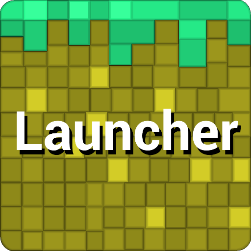 block-launcher-master-for-pe
