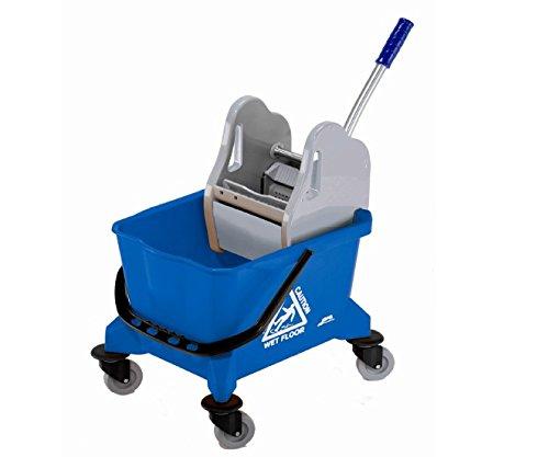 carro-de-limpieza-con-ruedas-y-prensa-escurridor