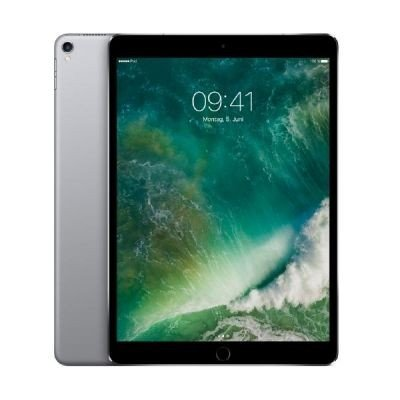 """410f0KqSz3L - Apple iPad Pro, 2. Gen., WLAN + Cellular, 64GB, 10.5"""" Grau - NEU&OVP -"""
