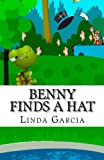 Benny Finds a Hat (Benny the Turtle)