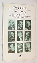 Celtic Revivals: Essays in Modern Irish Literature, 1880-1980