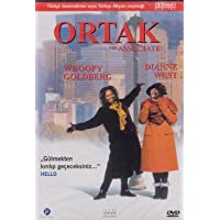 The Associate - Orfak