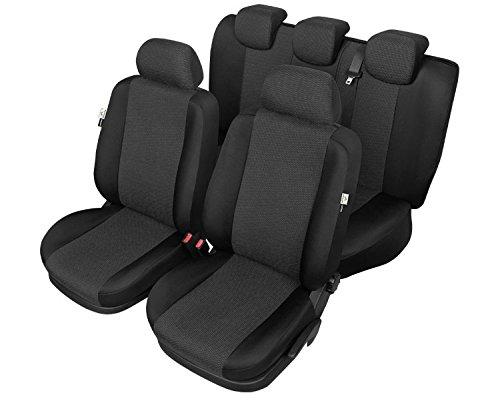 Kegel Blazusiak / Sitzbezüge ARES XL / L-XL - Schonbezüge Universell 4D0ARESXLLXL04 (Honda Accord 2008-sitzbezüge)
