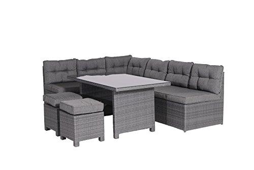 garden-impressions-lounge-dinner-set-5-teilige-dining-gruppe-alice-gartenmobel-sitzgruppe-aus-hochwe