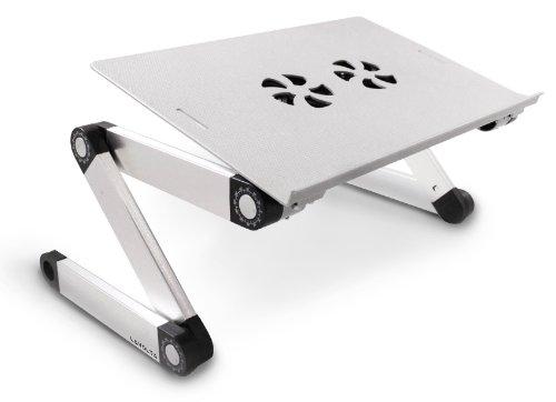 lavolta-supporto-tavolino-pieghevole-per-notebook-pc-portatile-con-piattaforma-per-mouse-e-sistema-d