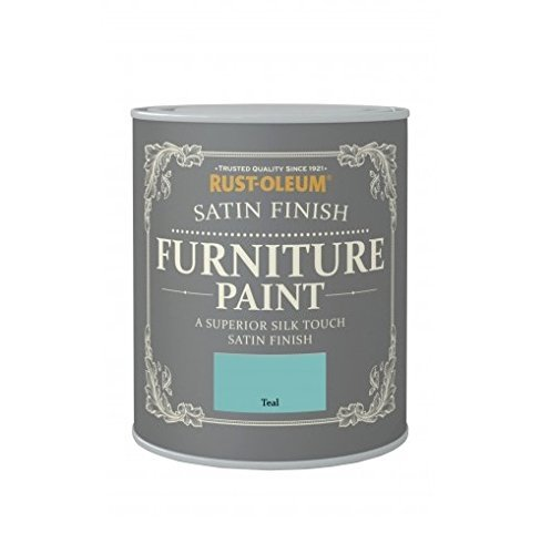 rust-oleum-satin-finish-furniture-paint-teal-125ml