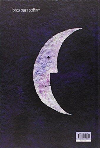A-qu-sabe-la-luna-libros-para-soar