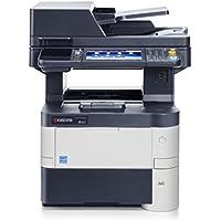Kyocera M3540IDN A4 Mono Laser Multifunction Printer