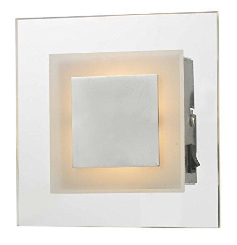 esto-universe-5-w-led-lampara-de-pared-rectangular-745026