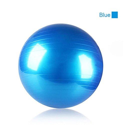 Ikee AntiBurst Strength – Exercise Balls & Accessories