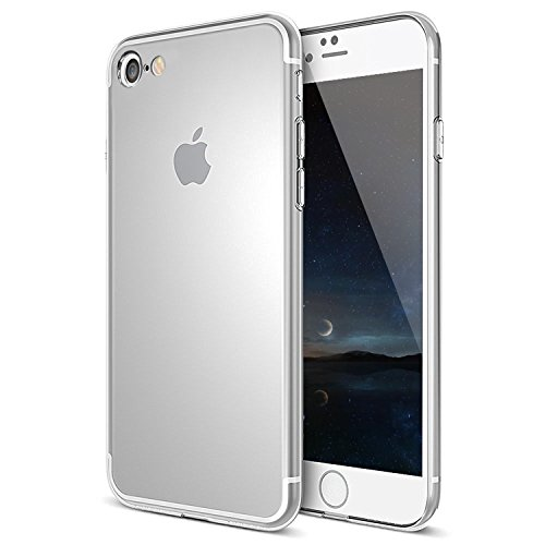 iphone-7-custodia-mture-apple-iphone-7-cover-case-chiaro-cristallo-ultra-sottile-slim-fit-trasparent