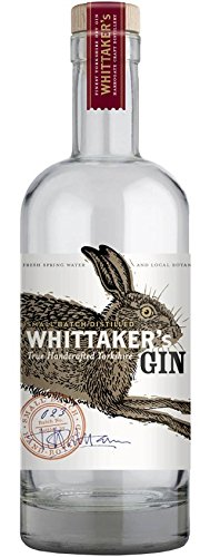 whittakers-gin-70cl-42