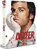Dexter. saison 1 - DVD 1 | Lieberman, Robert,. Metteur en scène ou réalisateur