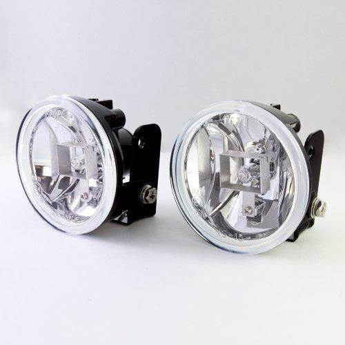 sirius-feux-avant-lamps-h3-12v-55w-metal-mounting-aluminum-housing-2-piece