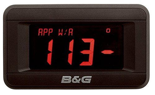 B-G-00011089001-bandg-3030hv-numrique-Affichage-Instrument