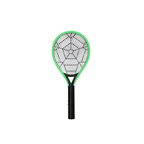 Summer Mosquito Nets The Best Amazon Price In Savemoney Es