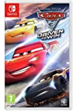 Cars 3: Driven to Win [ ]